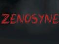 Игра Zenosyne