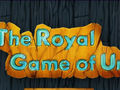 Игра The Royal Game of Ur