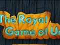 Ойын The Royal Game of Ur