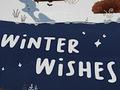 Ойын Winter Wishes