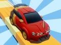 Oyunu Gear Race 3d
