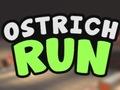 Oyunu Ostrich Run