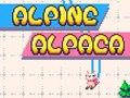 게임 Alpine Alpaca