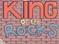 Oyunu Kings Of The Rocks