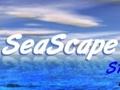 Игра Seascape