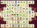 Игра Original Mahjongg