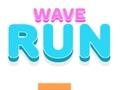Игра Wave Runner