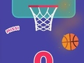 Игра Swipy Basketball