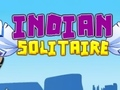 Oyunu Indian Solitaire