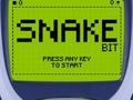 Oyunu Snake Bit 3310