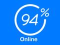Игра 94% Online
