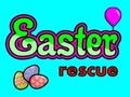 Игра Easter Rescue