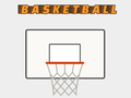 Game Basketball