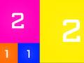 Game Fibonacci Clicker