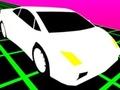 Игра Slope Car