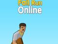 Игра Fail Run Online