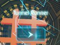 Игра Tunnel Runner