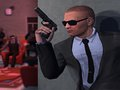 Игра Secret Mission Agent Rescue
