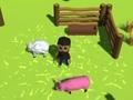 Игра Mini Farm