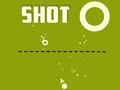 Игра Shot
