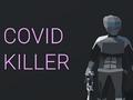 Игра Covid Killer