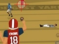 Mäng Quarterback Shallence