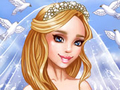 Игра Elena And Sarah Makeover And Dress Up