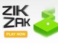 Игра Zik Zak
