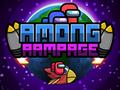 Игра Among Rampage