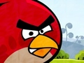 Игра Angry Birds Classic