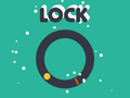 Игра Lock