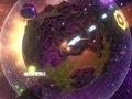 Игра Orbital Invaders