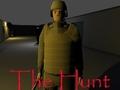 Игра The Hunt