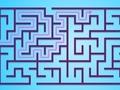 Игра Play Maze