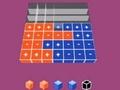 Игра Atomic Nucleus Builder Oganesson