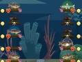 Игра BattleFish
