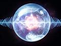 Игра Quantum God