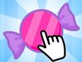 Игра Candy Clicker 2