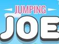 Игра Jumping Joe
