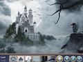 Игра Hidden Spots Castles
