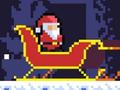 Игра Santas Secret Gift