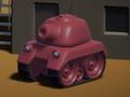 খেলা Tank Wars