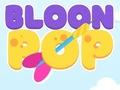 Игра Bloon Pop