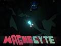 Игра Magnecyte