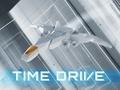 Игра Time Drive