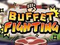 Hra Buffet Fighter