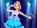 ゲームPrincess Anna Super Idol Project