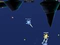 ゲームStabfish 2