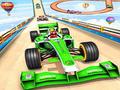 Παιχνίδι Formula Car Racing Championship