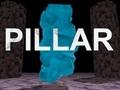 Spel Pillar